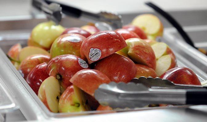 file-school lunch 1.jpg