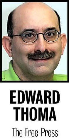 Edward Thoma column mug 2