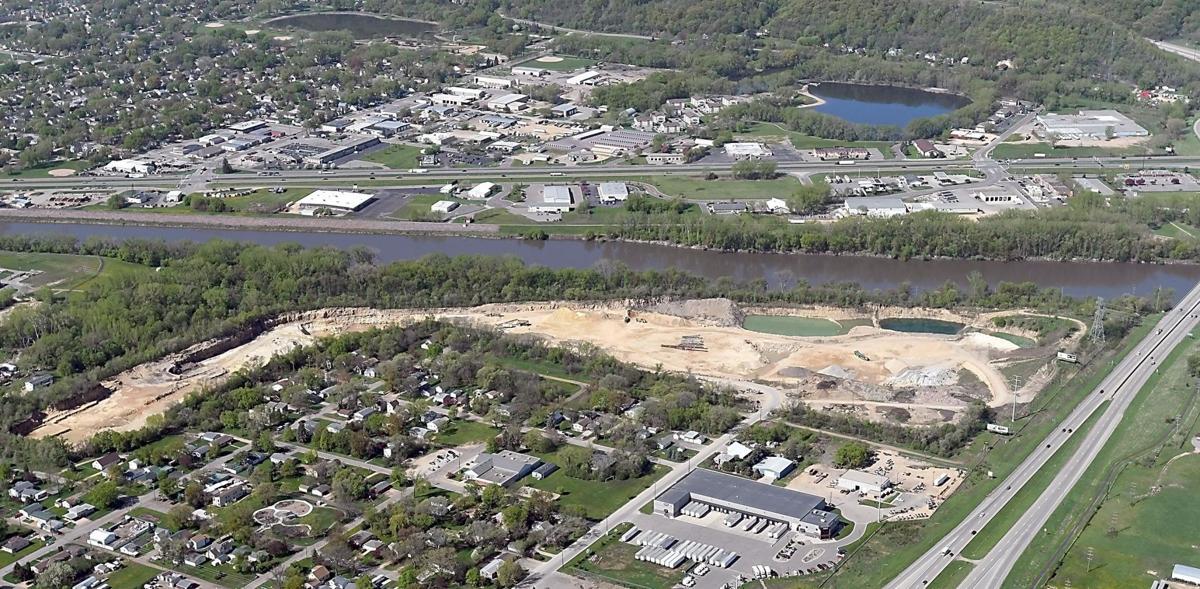 River redevelopement aerial.jpg