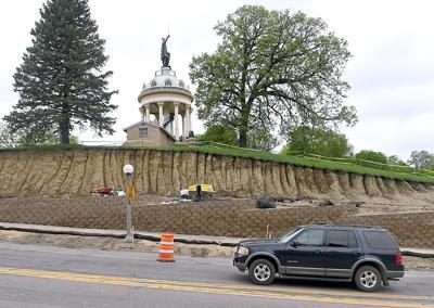 New Ulm renovations 3 (copy)