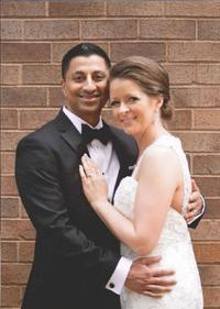 chaska hindu singles Being a muslim man married to a hindu woman,  we don't have people going up in a rocket and single-handedly blowing up a meteor.