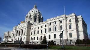Lack of tax bill may sink local sales tax request