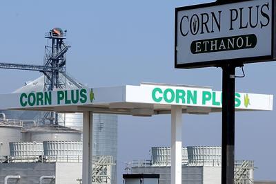 Resultado de imagem para State looks for answers to ethanol waivers