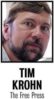 Tim Krohn (copy)