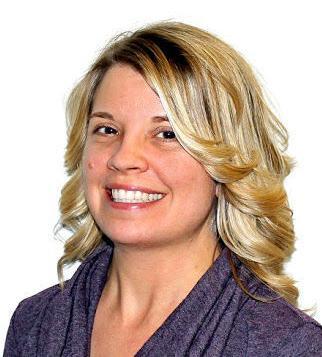 Mandy Landkamer