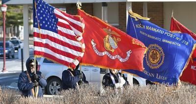 Veterans Day ceremony 1 (copy)