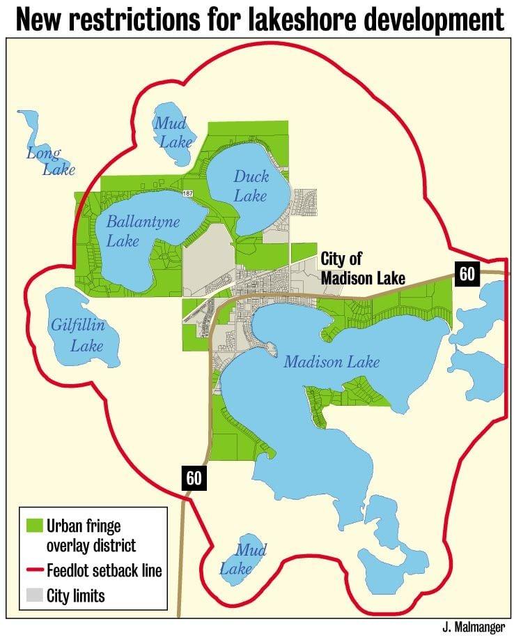 Zoning may change near Madison Lake | Local News ... on davenport zoning map, brighton zoning map, lawrence zoning map, middleburg zoning map, seminole zoning map, fayetteville zoning map, wapakoneta zoning map, morris zoning map, caledonia zoning map, springfield zoning map, stratford zoning map, groveland zoning map, marion zoning map, pullman zoning map, wisconsin zoning map, seville zoning map, hot springs zoning map, montague zoning map, cedar city zoning map, hartford zoning map,