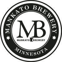 Image result for Mankato Brewery