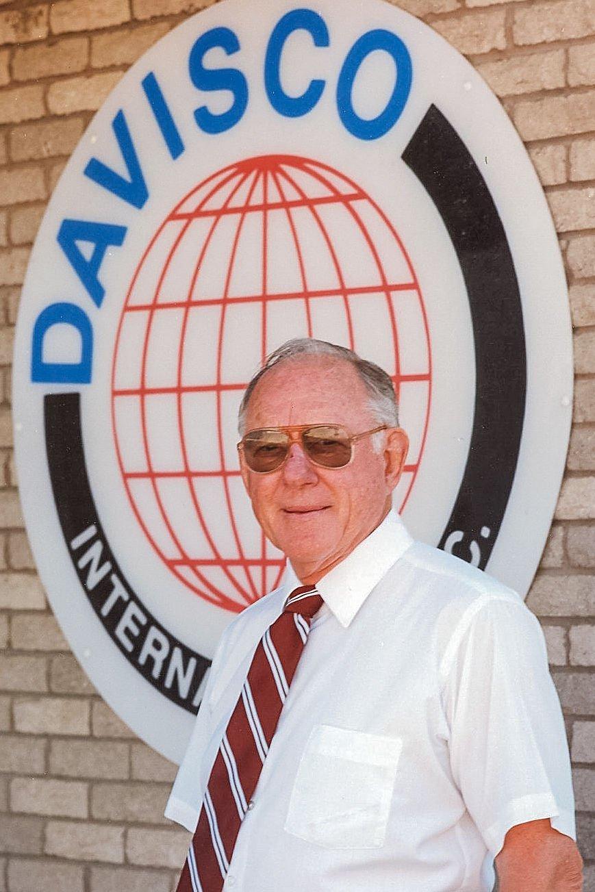 sub-Stan Davis