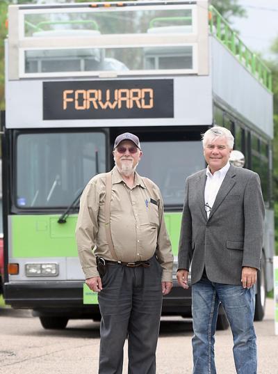Do Good Bus 2
