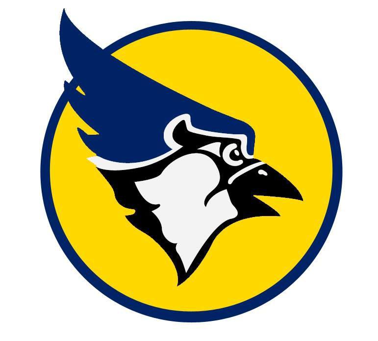 Waseca Schools logo
