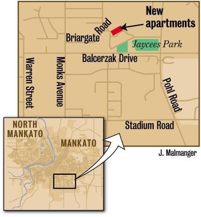 Rental Housing In Demand In Mankato North Mankato Local News