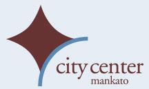 city center partnership