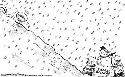 cartoon 4-4