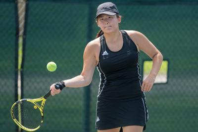 East G Tennis 2