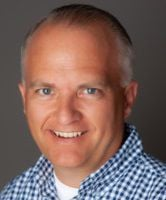 Brian Salze