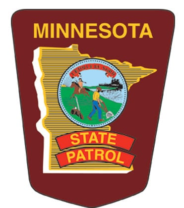 State Patrol logo (USE THIS ONE)