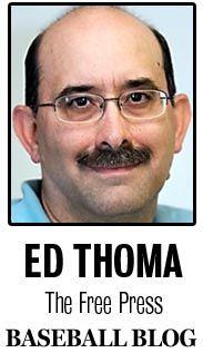 baseball blog Ed Thoma.jpg