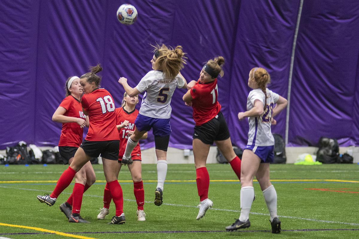 MSU soccer 5-22