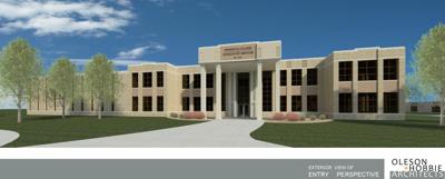 Minnesota College of Osteopathic Medicine