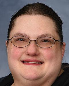 Jennifer Karlin