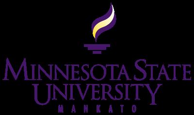 Minnesota State University logo