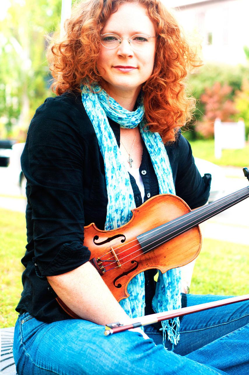 Becky Buller 9-23.jpg
