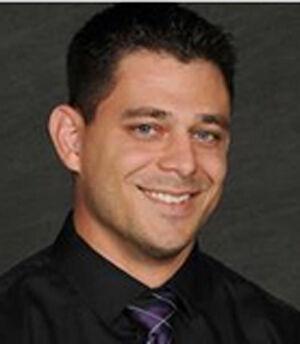 Michael Altomari