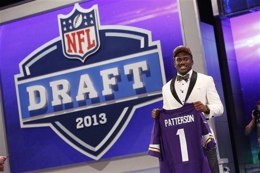 NFL Draft Football_Mons.jpg