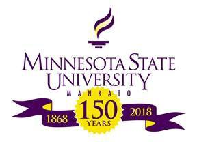 Mankato State Campus Map.Case Of Active Tuberculosis Confirmed At Msu Local News