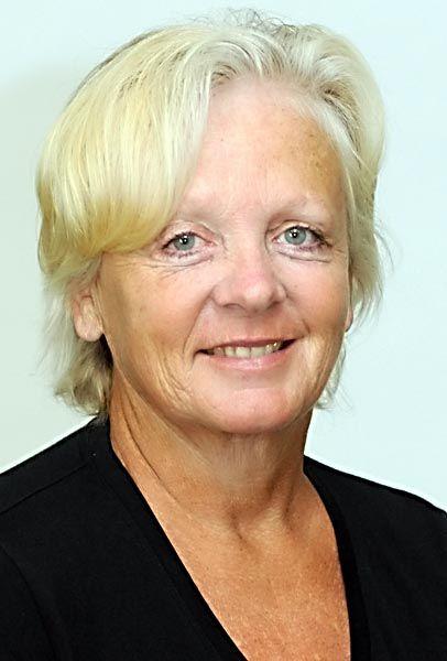 Diane Dunham