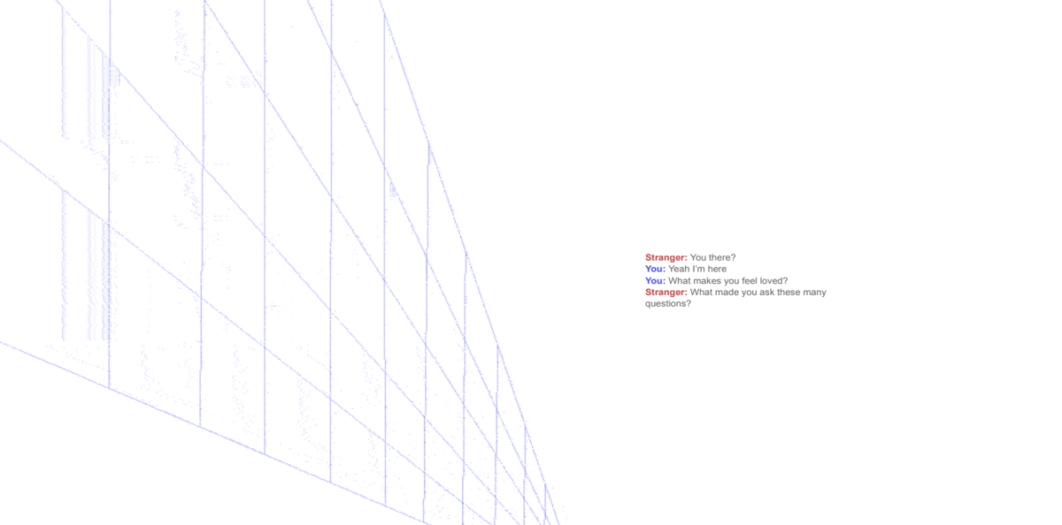 Screen Shot 2020-04-30 at 8.42.18 PM copy.png