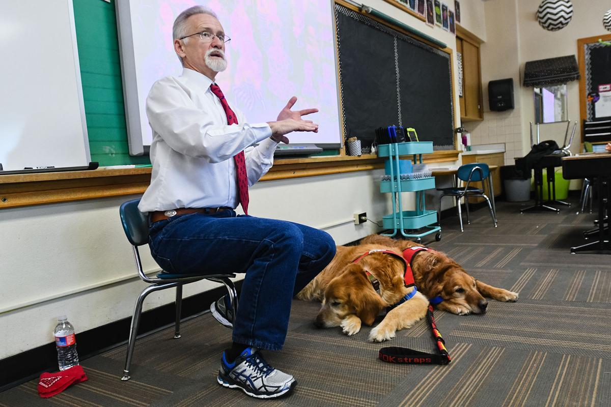 retiring msu professor is a champion for school counselors