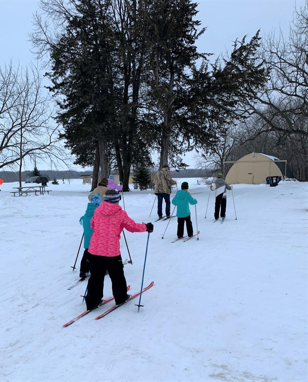 NNC skiing.jpeg