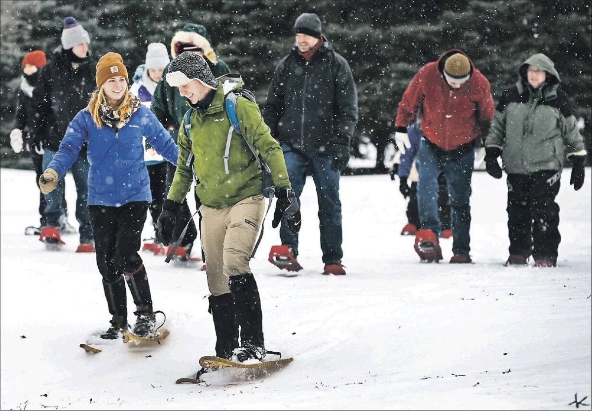 NNC Snowshoeing (1).jpg