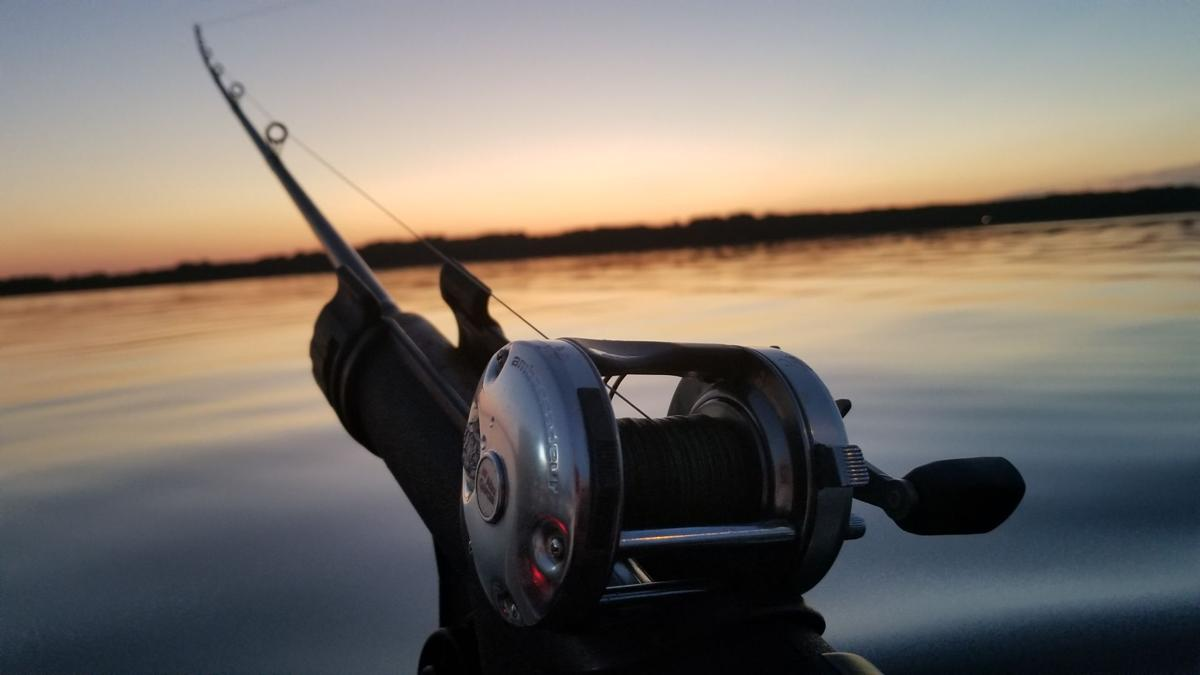 Mackenthun fishing foto 5-31