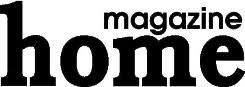 Home mag logo