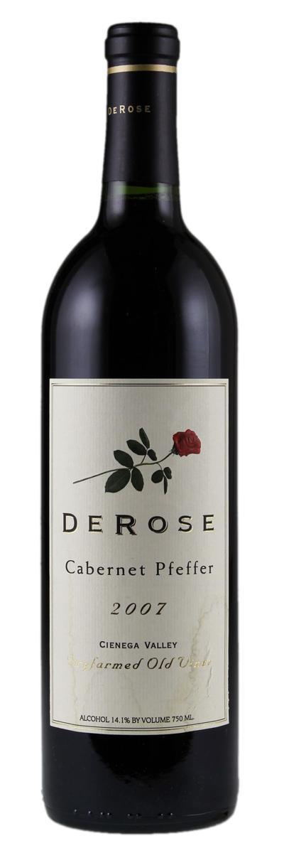 pfeffer wine.jpg