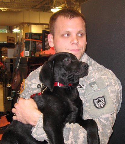 SoldiersPuppies2