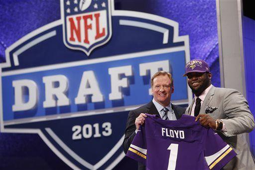 NFL Draft Football_Mons(3).jpg