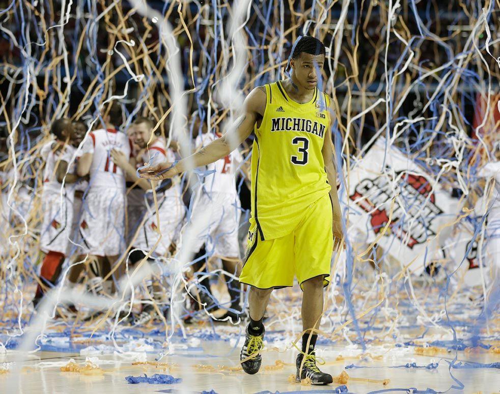 NCAA1.jpg