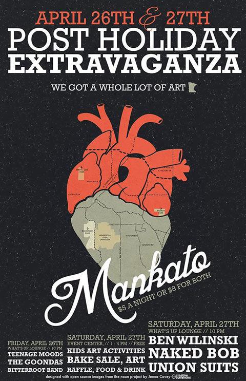 Naked Bob 4-25 event poster.jpg