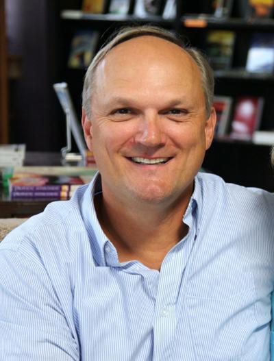 Dave Wagner.jpg