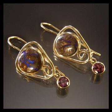 GSR 11-29 conlin earrings.jpg