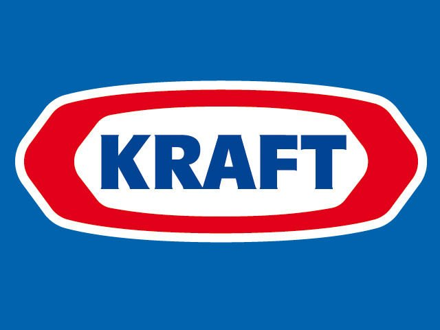 state help finalized for 100m new ulm kraft expansion news