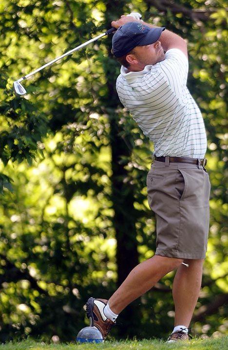 golf tourny 3 7-10.jpg
