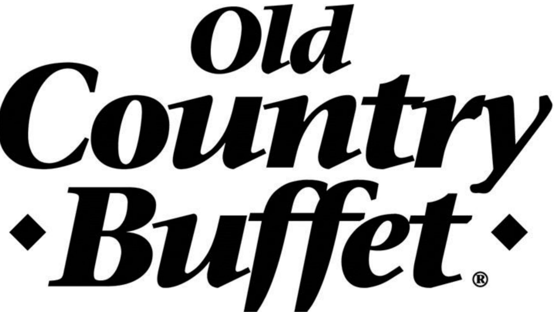 old country buffet auctioning store contents news rh mankatofreepress com old country buffet careers Old Country Buffet Desserts