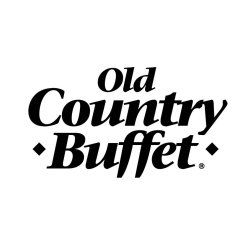 old country buffet shuttered local news mankatofreepress com rh mankatofreepress com Old Country Buffet Desserts Old Country Buffet Pizza
