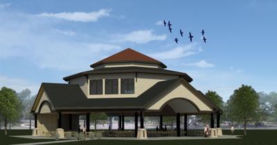 St. Peter pavilion latest concept.jpg
