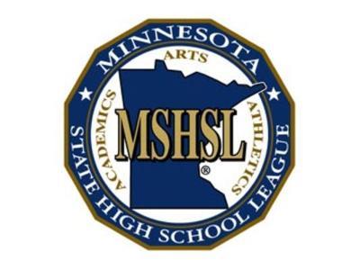 mshsl logo best